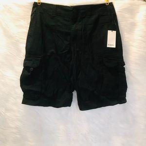 New! Men's shorts!